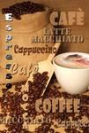 Titelbild des Albums: Kaffee-Tee
