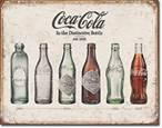 Titelbild des Albums: Getränke - Coca-Cola