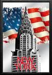Titelbild des Albums: New York